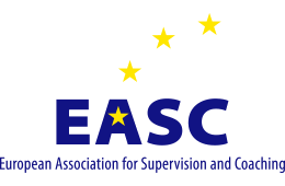 EASC - European Association for Supervision and Coaching e.V.